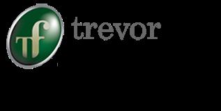 TREV2