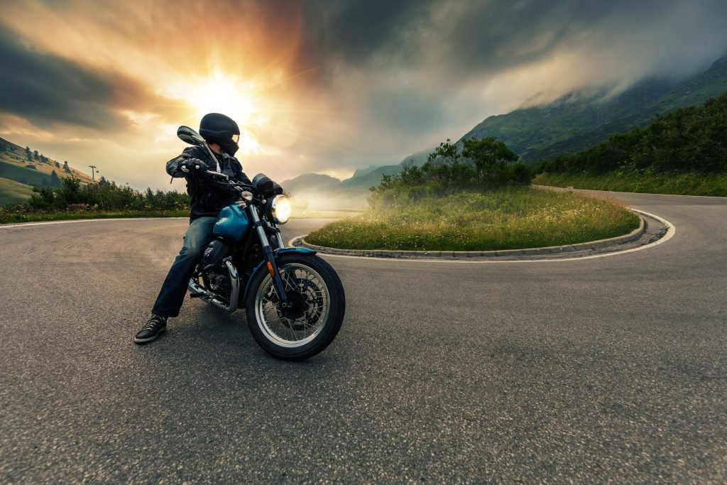 Image result for Know These Tips While Shipping Your Motorcycle